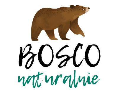 Bosco Naturalnie